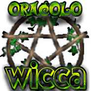 Oracolo Wicca